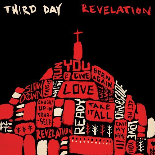 third day: revelation